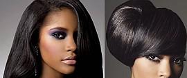 Best Hair Stylist